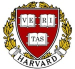 Harvard University Social Cognitive and Affective Neuroscience Lab